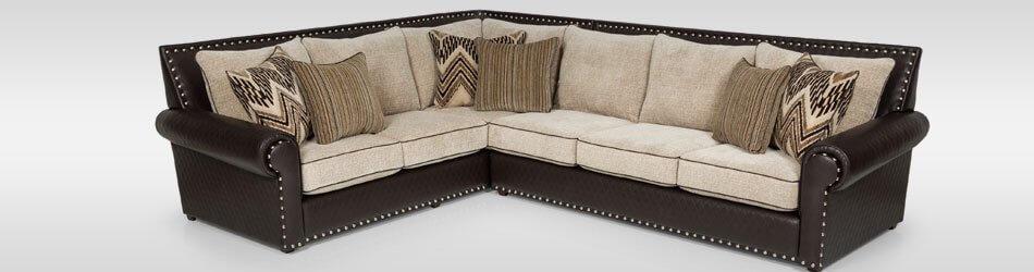 Superbe Shop Stanton Furniture